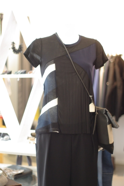 Fashion Touren durch Berlin
