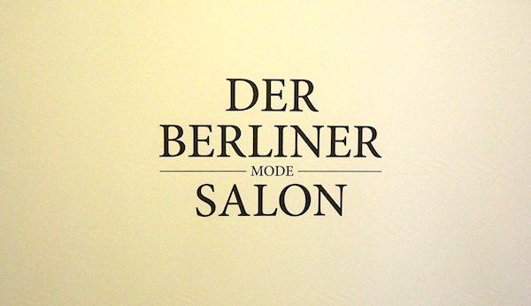 Just-take-a-look.berlin -Die letzte Mercedes-Benz Fashion Week im Sommer