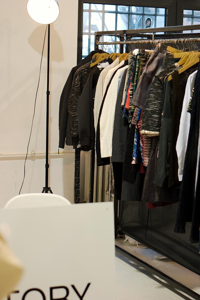 Designer Sale