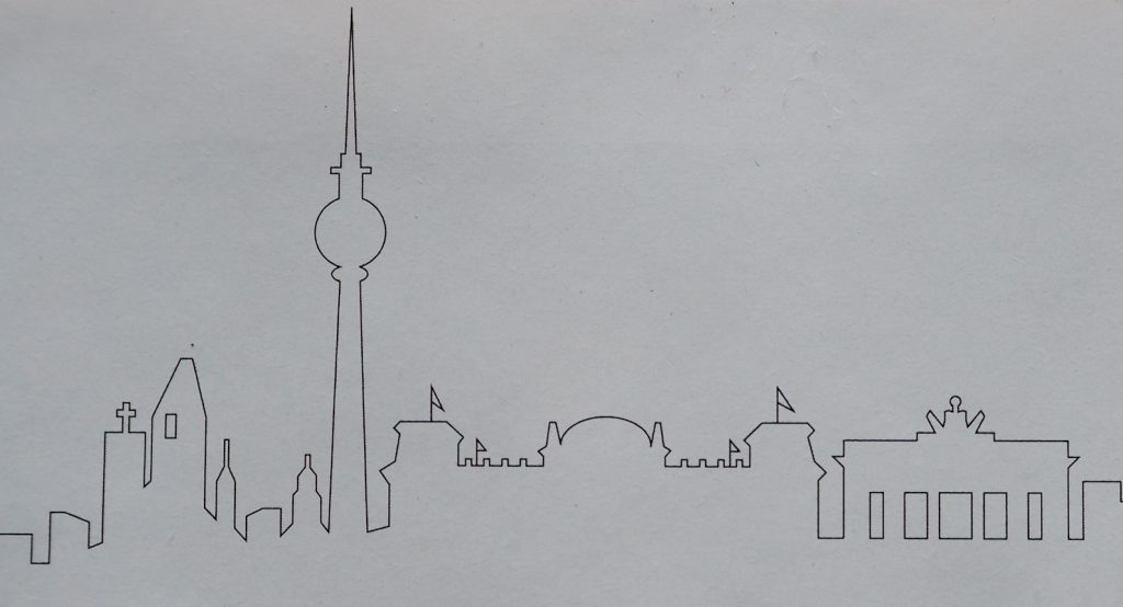 Just-take-a-look.berlin -cooperation