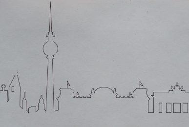 Just-take-a-look.berlin -_1