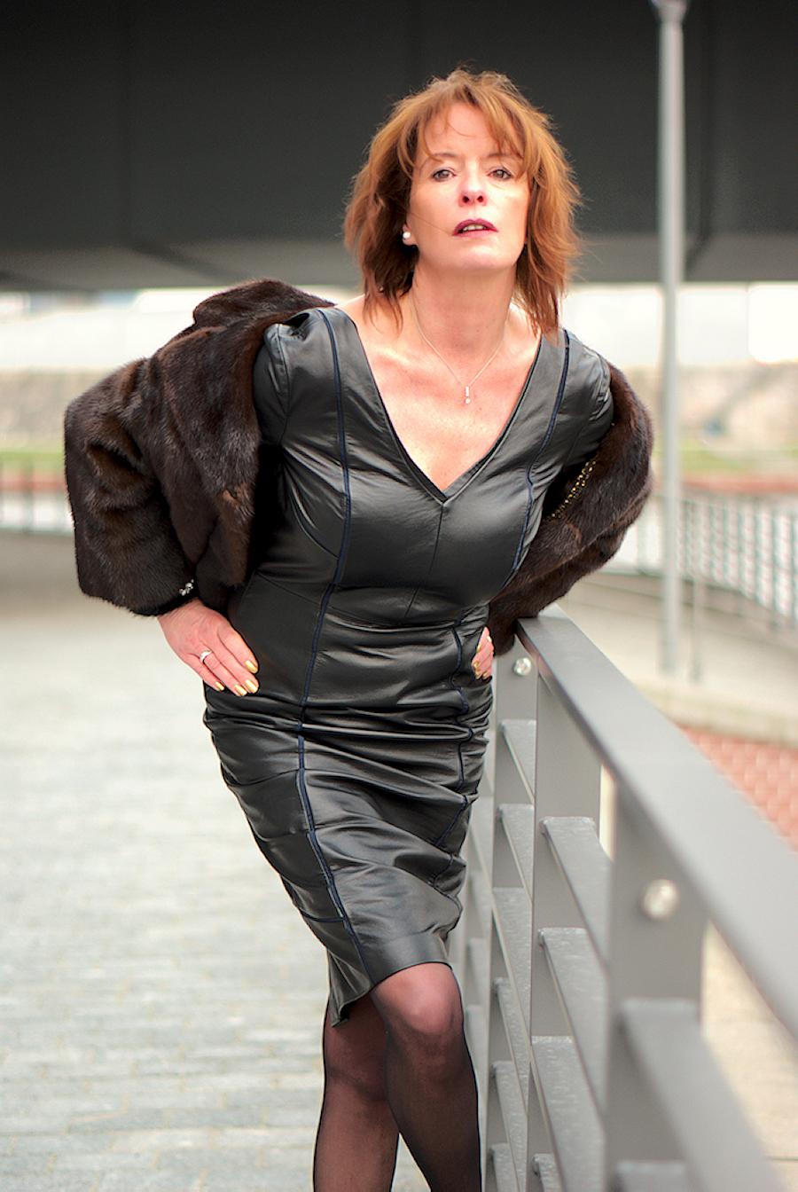 Sexylady Berlin