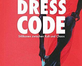 Fashion & Literatur
