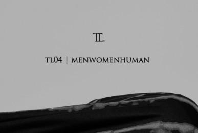 Berliner Label: Thoas Lindner