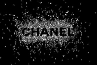 Chanel Das Traumlabel