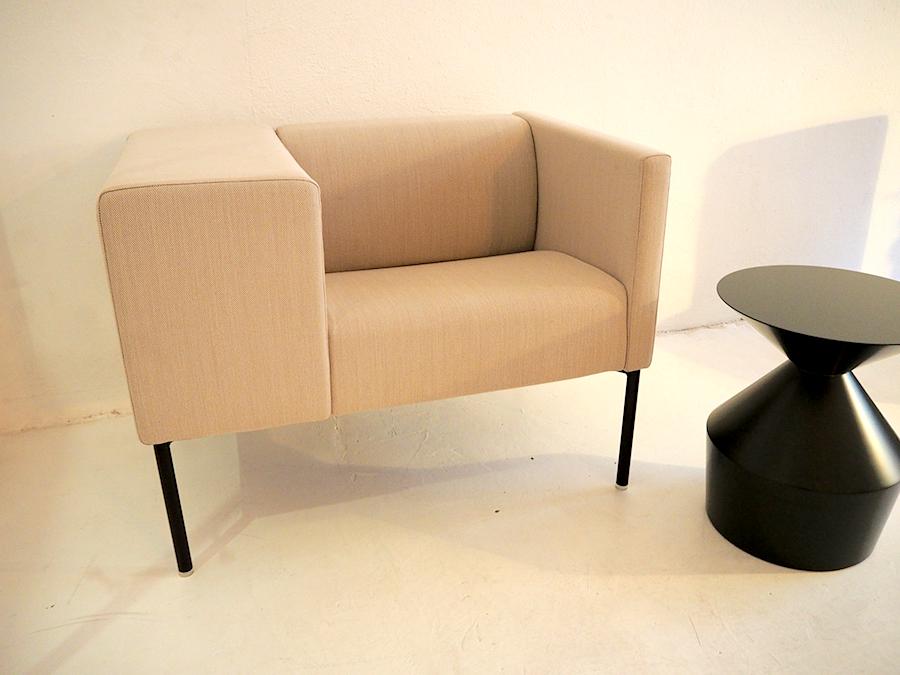 Möbeldesign auf Spanisch