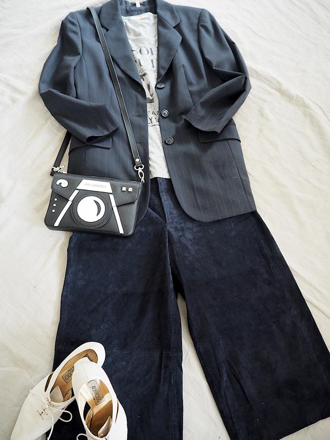 Stylebook: Lederculotte