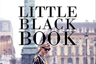 Fashion & Literatur IV