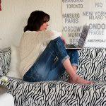 Bloggen als Zweitjob