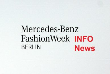 Fashion Week Info