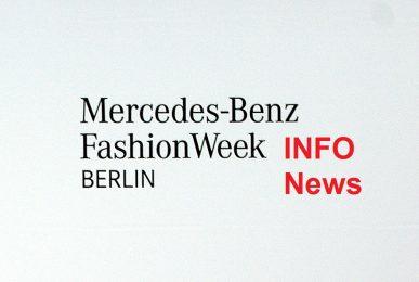 Fashion Week Info