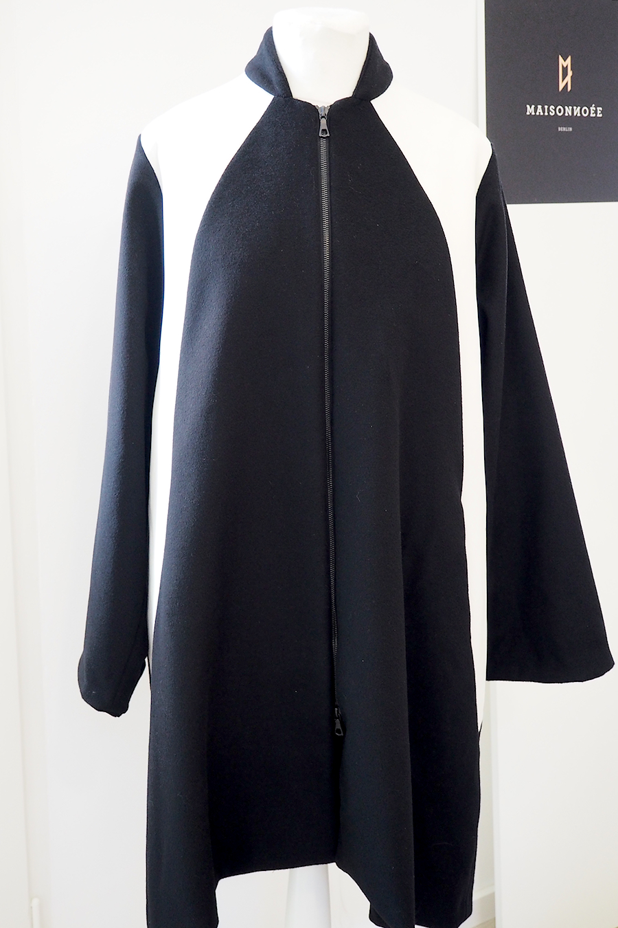 Atelier de Mode - von Maisonnoée