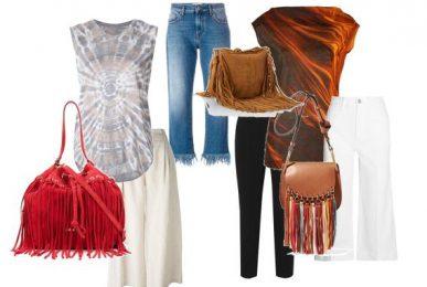 Just-take-a-look.berlin - fashion-sprache