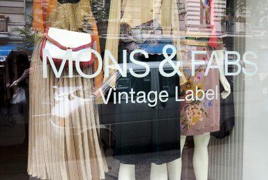Just-take-a-look.berlin - Shops in Prenzlauer Berg