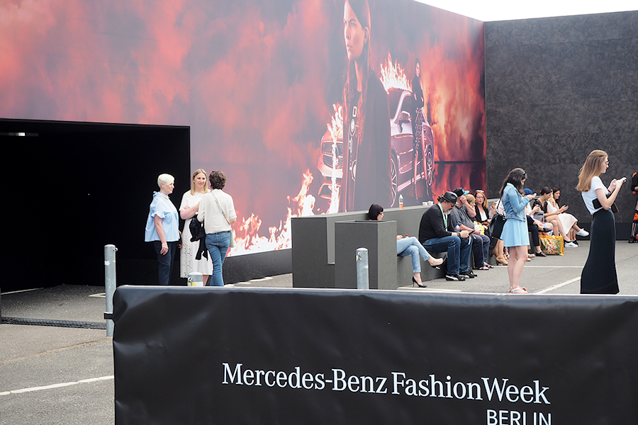 Just-take-a-look.berlin - MBFW Erika-Hess-Eis-Stadion