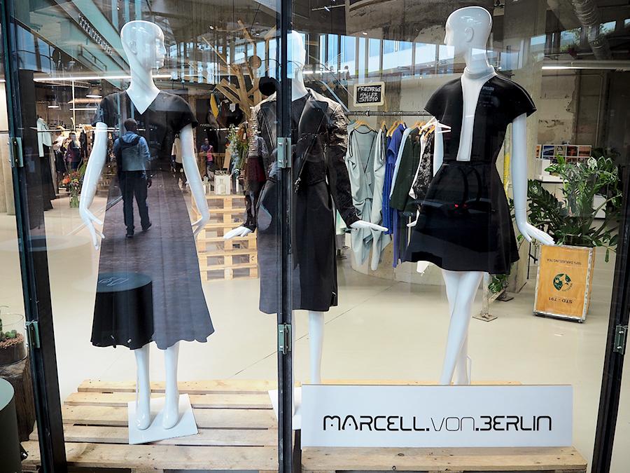 Just-take-a-look.berlin-Marcell.Von.Berlin