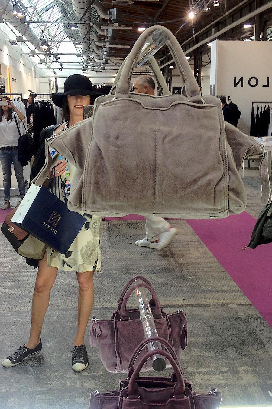 Just-take-a-look.berlin-Taschen, Taschen, Taschen-New Bags
