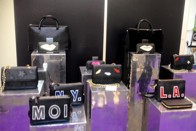 Just-take-a-look.berlin-New Bags