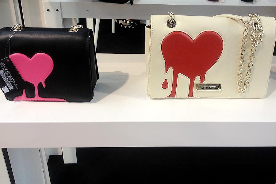 Just-take-a-look.berlin-Taschen, Taschen, Taschen-Funny Bags