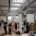 Just-take-a-look.berlin - Noveaux Blogger Lounge - Ethical Messe