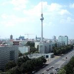 Just-take-a-look.berlin-Rooftop-Open Studio & Sale