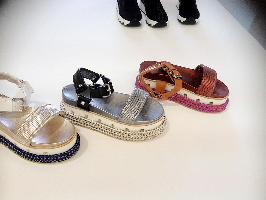 Just-take-a-look.berlin-Welt der Schuhe Sommer 2017