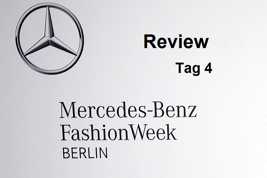 www.just-take-a-look.berlin-Review Quick Tout Tag4