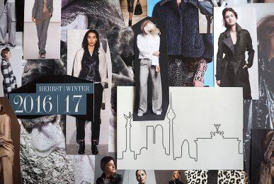 Just-take-a-look.berlin-Die neue Mode macht mich an