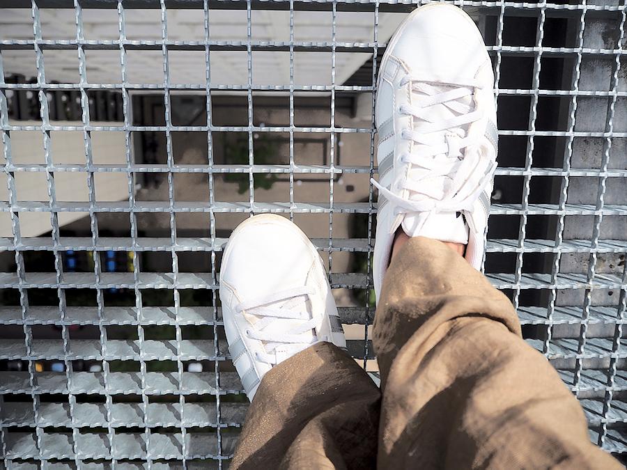 Just-take-a-look.berlin-Skywalk Berlin
