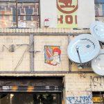Just-take-a-look.berlin-Streifzug auf der Torstraße