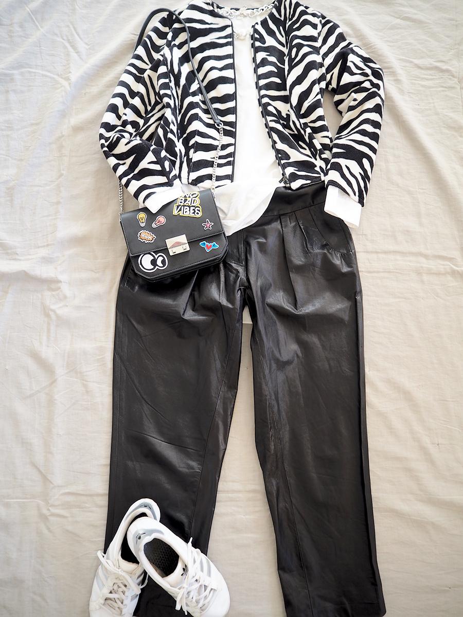 Just-take-a-look.berlin-Stylebook Black&White