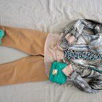 Just-take-a-look.berlin-Stylebook - Glanz