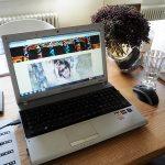 Bloggen verändert...