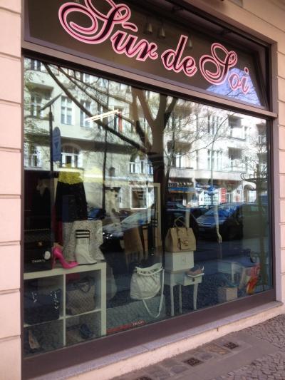 www.just-take-a-look.berlin-Shopping in Berlin