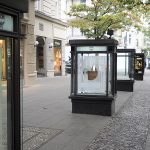 just-take-a-look-berlin-berlins-schoenste-shopping-kieze