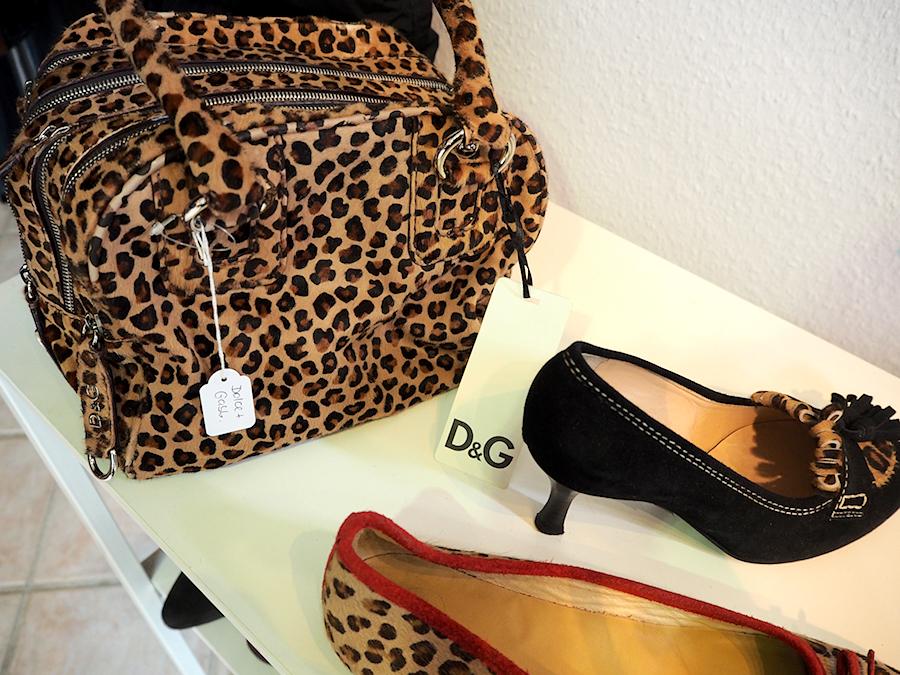 just-take-a-look-berlin-berlins-schoenste-shopping-kieze