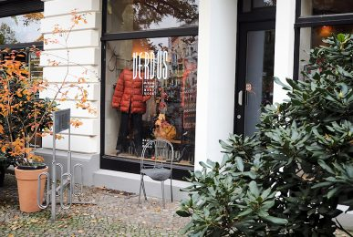 just-take-a-look-berlin-Shops in Charlottenburg