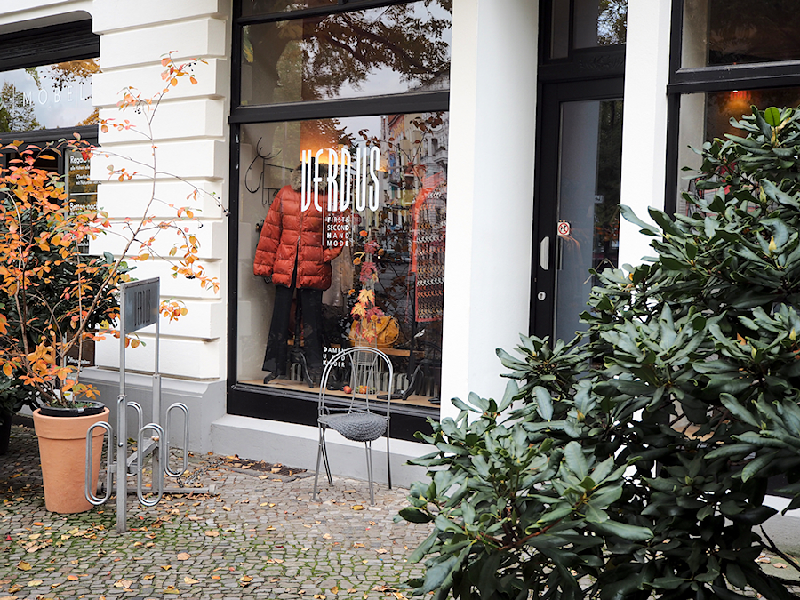 just-take-a-look-berlin-Shops in Charlottenburg - Wilmersdorf