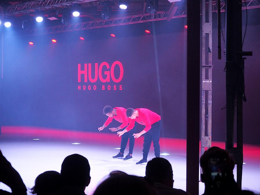 just-take-a-look-berlin-hugo-show-auf-der-bb