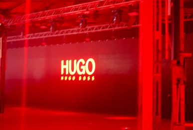 just-take-a-look-berlin-hugo-show-auf-der-bb