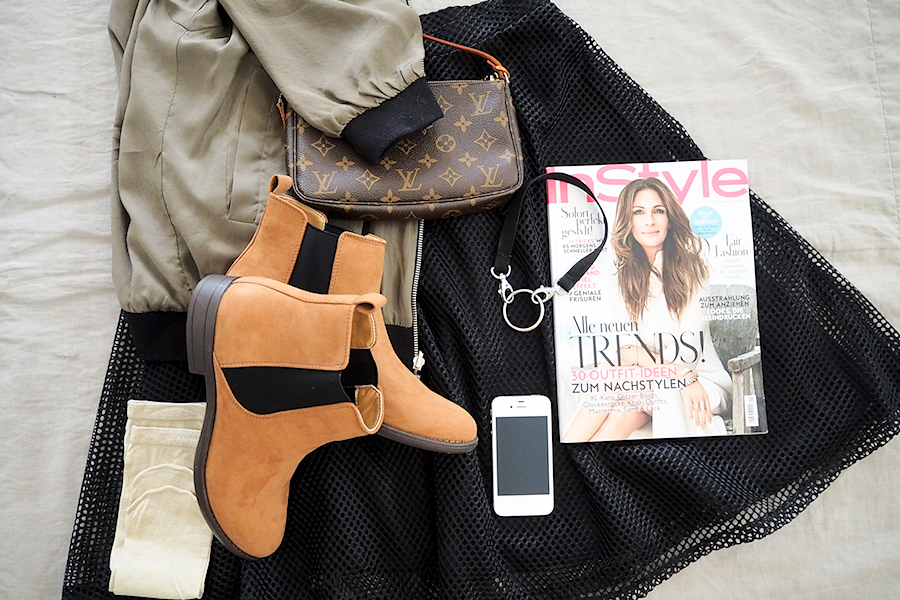 just-take-a-look-berlin-how-to-wear-chelsea-boots