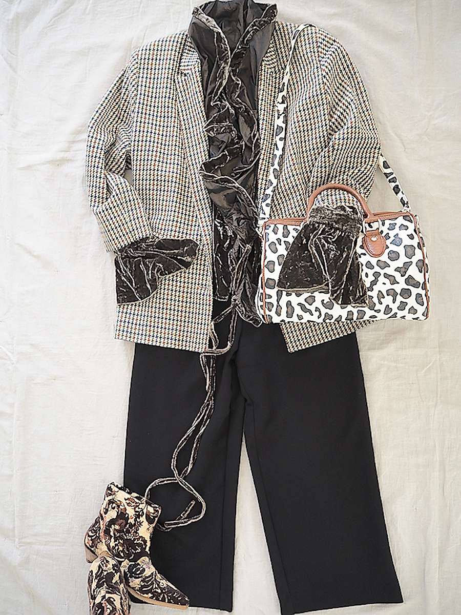 just-take-a-look-berlin-stylebook-granny-look-Mix and Match