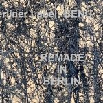 just-take-a-look-berlin-berliner-label-benu-berlin