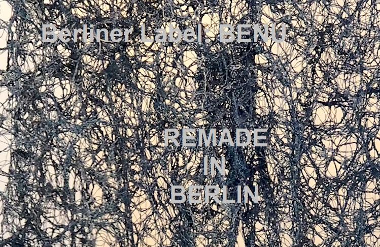 just-take-a-look-berlin-berliner-label-benu-berlin