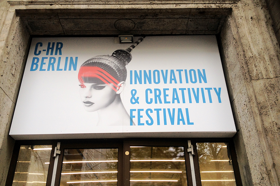 just-take-a-look-berlin-c-hr-berlin-innovation-creativity-festival
