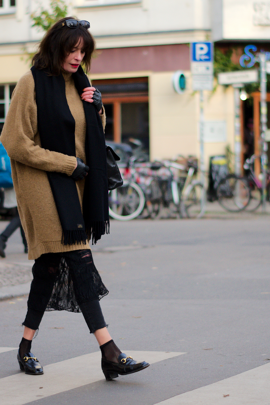 just-take-a-look-berlin-daily-look-for-fall