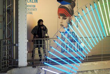 just-take-a-look-berlin-fashion-meets-art