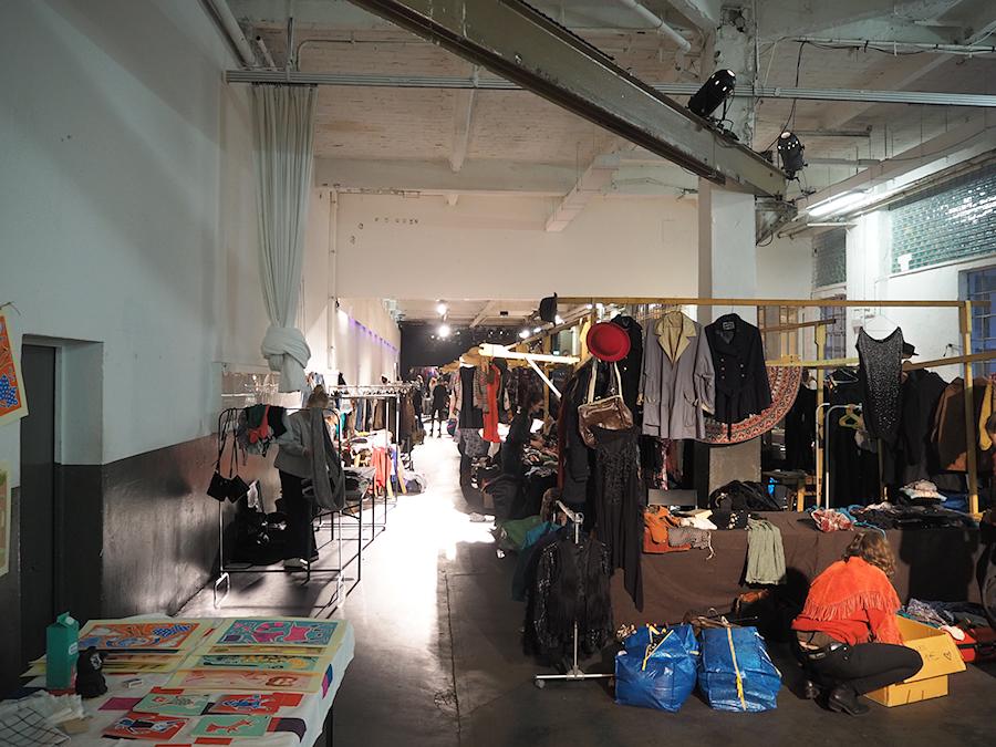 just-take-a-look-berlin-Night Market-x-Glashaus