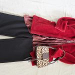 just-take-a-look-berlin-stylebook-how-to-wear-a-dark-red-coat