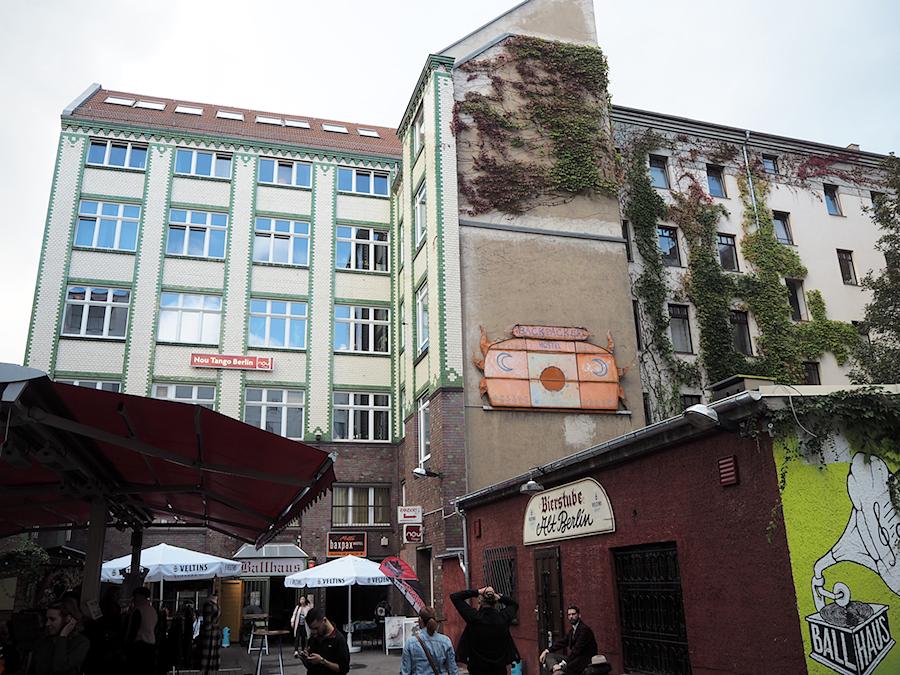 just-take-a-look-berlin-vintage-und-designermarkt